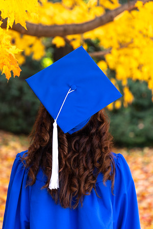 UK Grad Photography