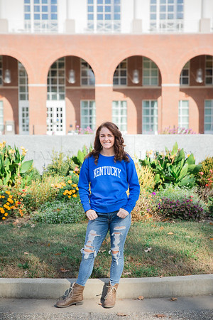 UK Grad Photography
