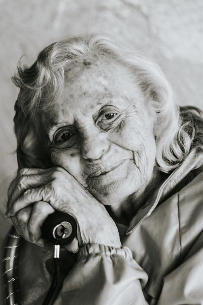 Brenda-13