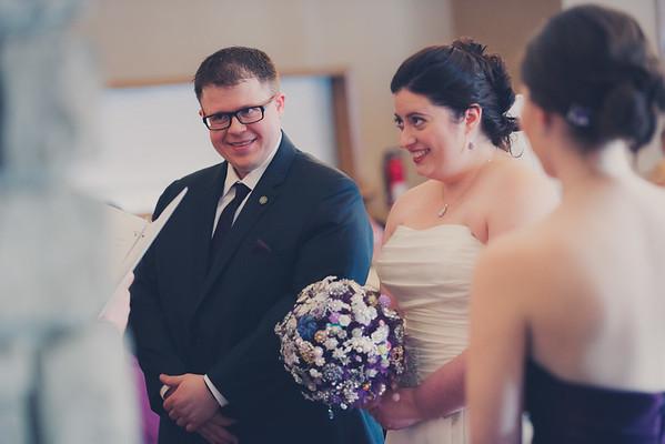 Brent & Rachel's Wedding-0014