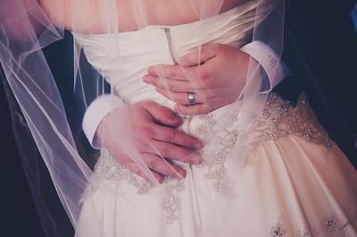 Brent & Rachel's Wedding-0008