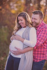 Brett & Anne's Maternity-0006