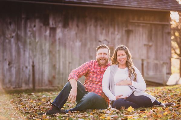Brett & Anne's Maternity-0019