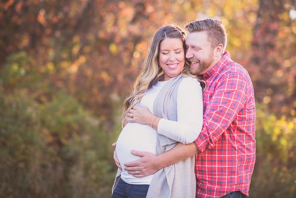 Brett & Anne's Maternity-0007