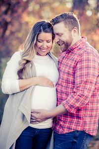 Brett & Anne's Maternity-0001