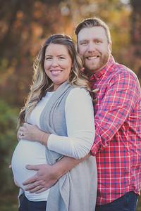 Brett & Anne's Maternity-0005