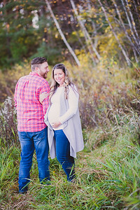 Brett & Anne's Maternity-0008