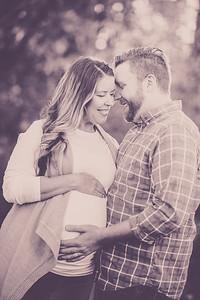 Brett & Anne's Maternity-0004