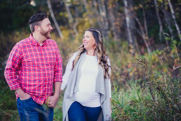 Brett & Anne's Maternity-0012