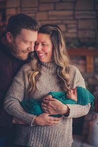 Brett & Anne's Newborn-0003