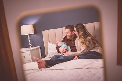 Brett & Anne's Newborn-0022