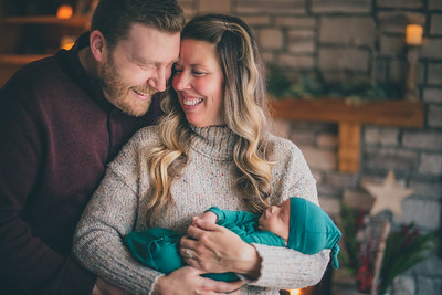 Brett & Anne's Newborn-0004