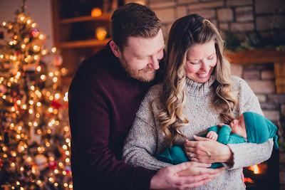 Brett & Anne's Newborn-0002