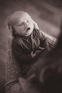 Brett & Anne's Newborn-0008