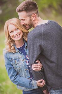 Brett & Dani's Engagement-0012