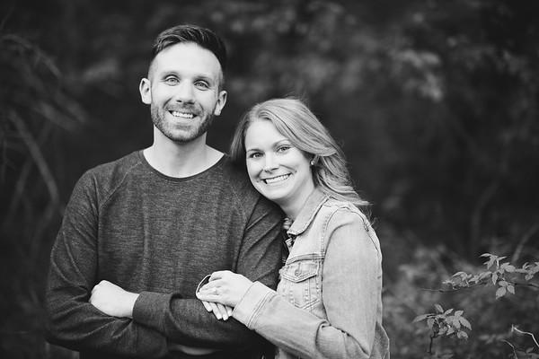 Brett & Dani's Engagement-0007