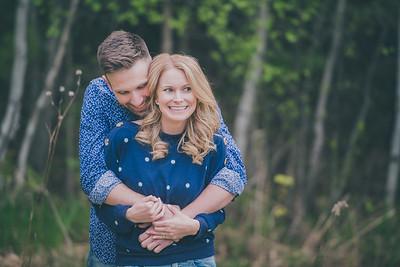 Brett & Dani's Engagement-0022