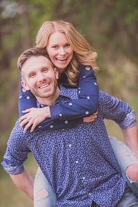 Brett & Dani's Engagement-0023
