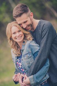 Brett & Dani's Engagement-0004