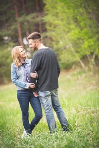 Brett & Dani's Engagement-0014