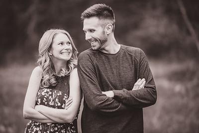 Brett & Dani's Engagement-0020