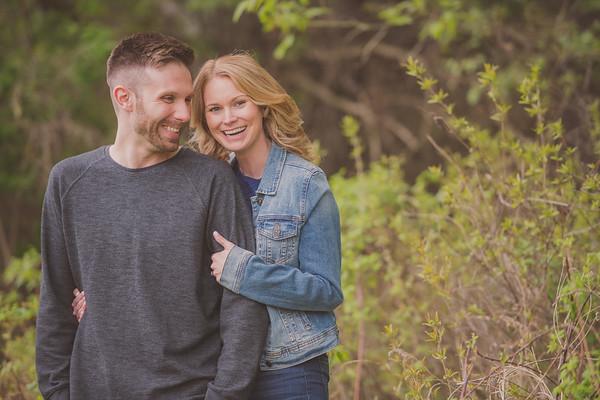 Brett & Dani's Engagement-0005