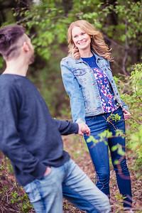 Brett & Dani's Engagement-0010