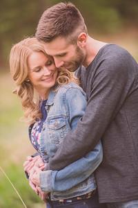 Brett & Dani's Engagement-0002