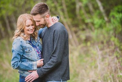 Brett & Dani's Engagement-0017