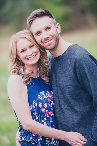 Brett & Dani's Engagement-0018