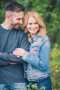 Brett & Dani's Engagement-0009