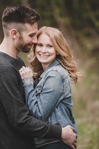 Brett & Dani's Engagement-0015