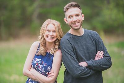 Brett & Dani's Engagement-0019