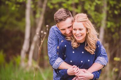 Brett & Dani's Engagement-0021