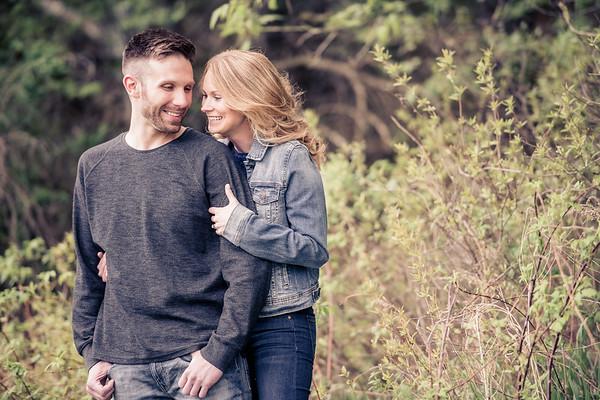 Brett & Dani's Engagement-0006