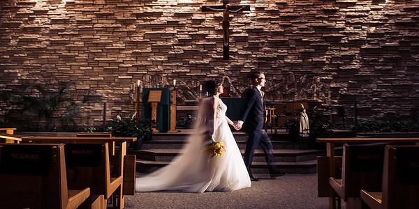 Brett & Huong's Wedding-0022
