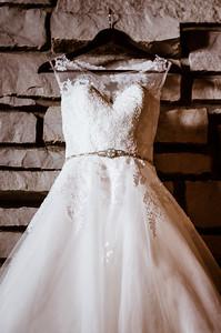 Brett & Huong's Wedding-0001