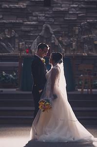 Brett & Huong's Wedding-0018