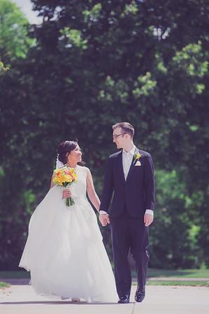 Brett & Huong's Wedding-0023