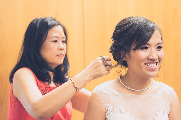 Brett & Huong's Wedding-0013