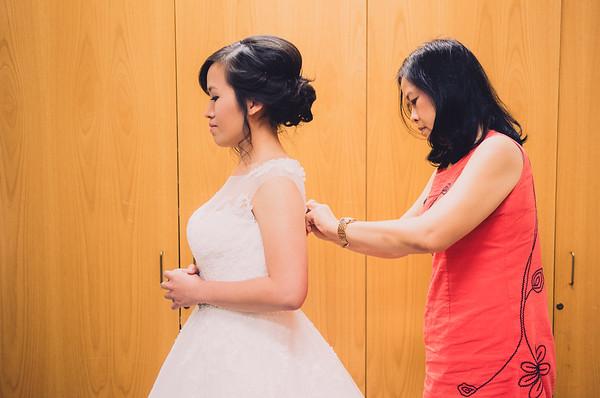 Brett & Huong's Wedding-0012