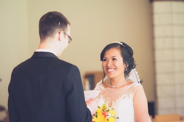 Brett & Huong's Wedding-0017