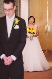 Brett & Huong's Wedding-0015