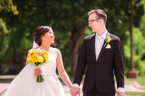 Brett & Huong's Wedding-0024