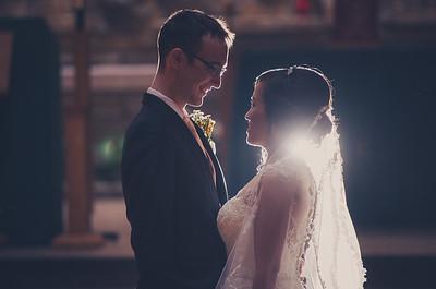 Brett & Huong's Wedding-0019