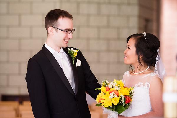 Brett & Huong's Wedding-0016