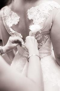Brett & Huong's Wedding-0011