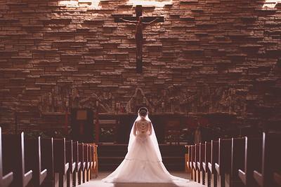 Brett & Huong's Wedding-0021