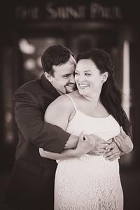 Brett & Kobi's Wedding-0003