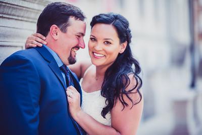 Brett & Kobi's Wedding-0022